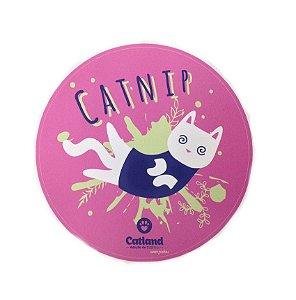 Adesivo Catnip