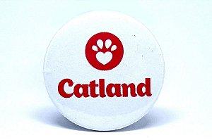 Botton Catland