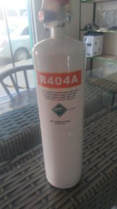 GAS 404