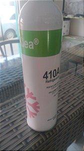 GAS 410