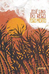 FOGO MORTO - REGO, JOSÉ LINS