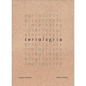 TERRALEGRIA - MOREIRA, WAGNER