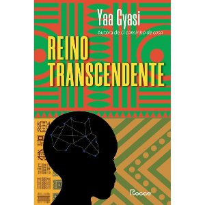 REINO TRANSCENDENTE - GYASI, YAA