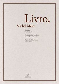 LIVRO, - MELOT, MICHEL