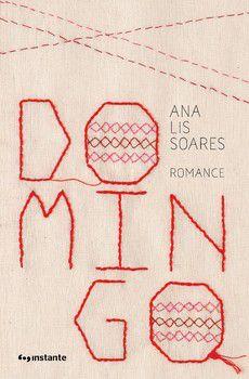 DOMINGO - SOARES, ANA LIS