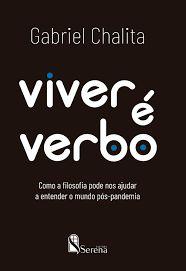 VIVER E VERBO - CHALITA, GABRIEL