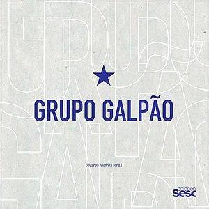 GRUPO GALPAO