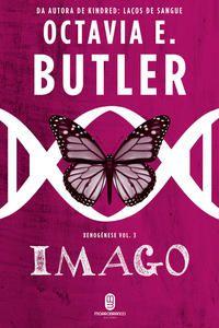 IMAGO - BUTLER, OCTAVIA E.