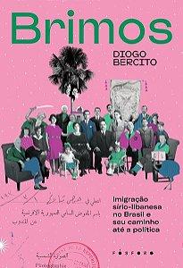 BRIMOS - BERCITO, DIOGO