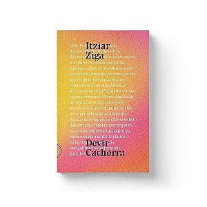 DEVIR CACHORRA - ZIGA, ITZIAR