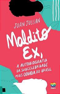 MALDITO EX - JULLIAN, JUAN