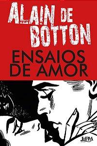 ENSAIOS DE AMOR - BOTTON, ALAIN DE