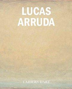 LUCAS ARRUDA - BRENNER, FERNANDA