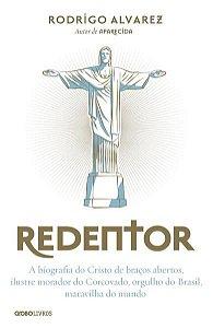 REDENTOR - ALVAREZ, RODRIGO