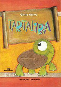 TARTALIRA - KIRINUS, GLORIA