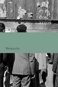 MONTANHA - ANJOS, CYRO DOS