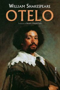 OTELO - SHAKESPEARE, WILLIAM