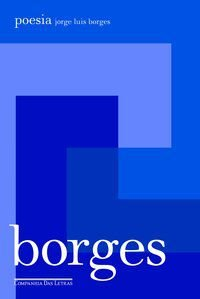 POESIA - BORGES, JORGE LUIS