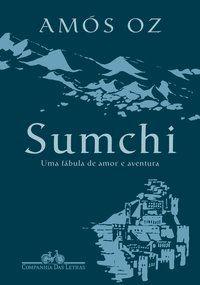 SUMCHI - OZ, AMÓS