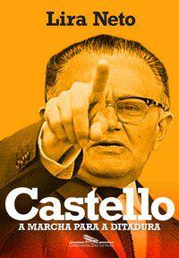 CASTELLO - NETO, LIRA