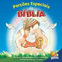 DIA A DIA COM DEUS: GOTINHAS DA BÍBLIA - MARQUES, CRISTINA