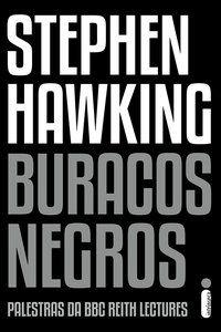 BURACOS NEGROS - HAWKING, STEPHEN