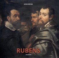 RUBENS - GUNTHER, KATRIN