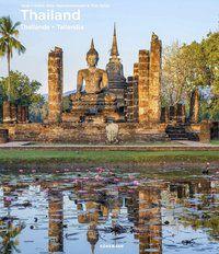 THAILAND - HEIDI FRÖHLICH, KATJA SASSMANNSHAUSEN & THILO SCHEU