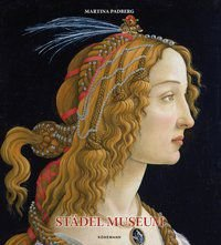STAEDEL MUSEUM - MARTINA PADBERG