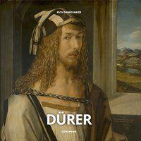 DURER INT - DANGELMAIER, RUTH
