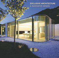 EXCLUSIVE ARCHITECT, INNOVATIVE DESIGN - ALONSO, CLAUDIA MARTINEZ