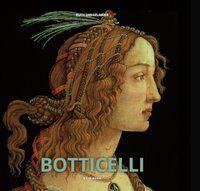 BOTTICELLI - DANGELMAIER, RUTH