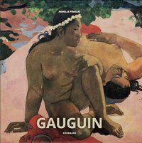 GAUGUIN - ARMELLE FEMELAT