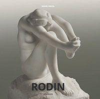 RODIN - KIECOL, DANIEL