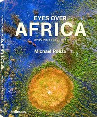 EYES OVER AFRICA, SPECIAL SELECTION - POLIZA, MICHAEL
