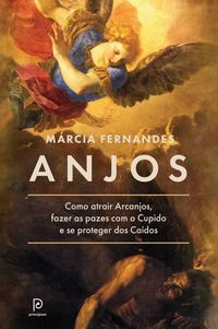 ANJOS - FERNANDES, MARCIA