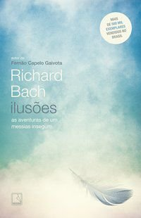 ILUSÕES - BACH, RICHARD
