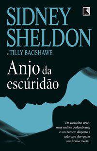 ANJO DA ESCURIDÃO - SHELDON, SIDNEY