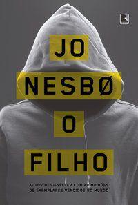 O FILHO - NESBØ, JO