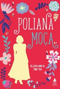 POLIANA MOÇA - H. PORTER, ELEANOR