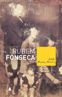JOSÉ - FONSECA, RUBEM