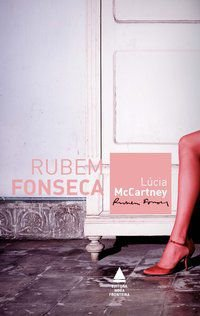LÚCIA MCCARTNEY - FONSECA, RUBEM