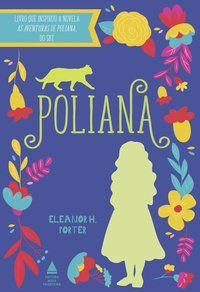 POLIANA - PORTER, ELEANOR H.