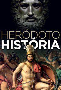BOX_HISTÓRIA - HERÓDOTO