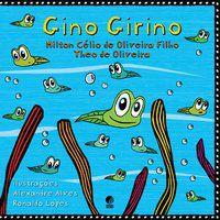 GINO GIRINO - CÉLIO, MILTON