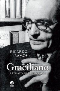 GRACILIANO - RAMOS, RICARDO