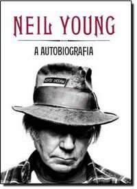 NEIL YOUNG - YOUNG, NEIL