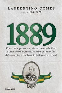 1889 - GOMES, LAURENTINO