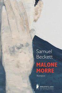 MALONE MORRE - BECKETT, SAMUEL