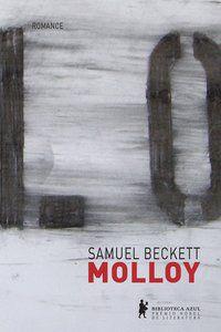 MOLLOY - BECKETT, SAMUEL